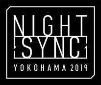 NIGHT-SYNC-YOKOHAMA